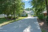 648 Oyster Bay Drive - Photo 3