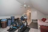 648 Oyster Bay Drive - Photo 38