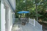 648 Oyster Bay Drive - Photo 39