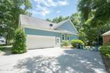 648 Oyster Bay Drive - Photo 4