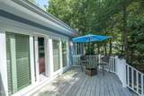 648 Oyster Bay Drive - Photo 40