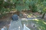 648 Oyster Bay Drive - Photo 41