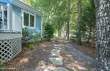 648 Oyster Bay Drive - Photo 44