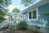 648 Oyster Bay Drive - Photo 45