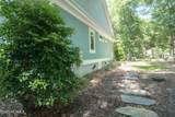 648 Oyster Bay Drive - Photo 46
