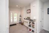648 Oyster Bay Drive - Photo 7