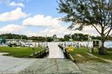 312 Pearson Circle - Photo 5