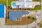 3606 Pelican Drive - Photo 12