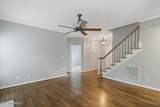 4601 Crosscurrent Place - Photo 22