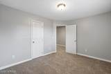 4601 Crosscurrent Place - Photo 41