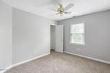 4601 Crosscurrent Place - Photo 43