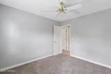 4601 Crosscurrent Place - Photo 44
