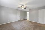 4601 Crosscurrent Place - Photo 45