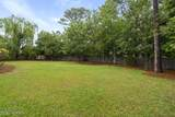 4601 Crosscurrent Place - Photo 57