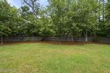4601 Crosscurrent Place - Photo 58