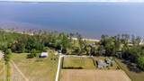 2359 Temples Point Road - Photo 20