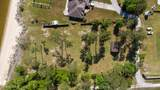 2359 Temples Point Road - Photo 21
