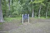112 Otter Pond Lane - Photo 73