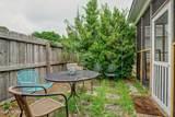 8020 Sweetgrass Court - Photo 22