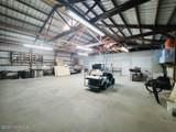 600 White Oak National Drive - Photo 12