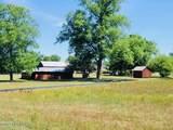 600 White Oak National Drive - Photo 18