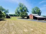 600 White Oak National Drive - Photo 19