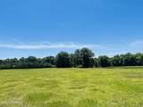 600 White Oak National Drive - Photo 21