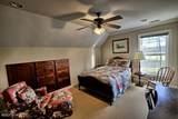 600 White Oak National Drive - Photo 34