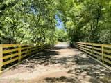 600 White Oak National Drive - Photo 37