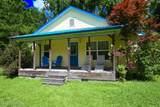 403 Styrontown Beach Road - Photo 20