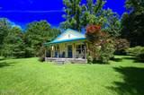 403 Styrontown Beach Road - Photo 31