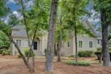 1209 Arboretum Drive - Photo 2