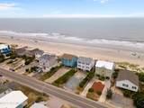 1915 Beach Drive - Photo 30