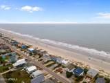 1915 Beach Drive - Photo 39