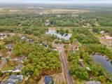970 Eden Drive - Photo 13
