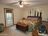 2317 Country Club Road - Photo 12