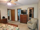 2317 Country Club Road - Photo 13