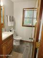 2317 Country Club Road - Photo 14