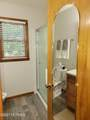 2317 Country Club Road - Photo 15