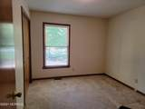 2317 Country Club Road - Photo 18