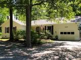 2317 Country Club Road - Photo 2