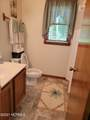 2317 Country Club Road - Photo 20