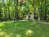 2317 Country Club Road - Photo 28