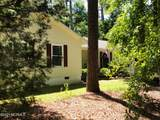 2317 Country Club Road - Photo 3