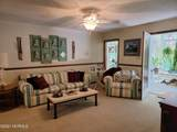 2317 Country Club Road - Photo 4