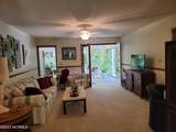 2317 Country Club Road - Photo 5