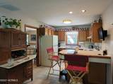 2317 Country Club Road - Photo 8