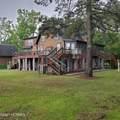 457 Muddy Creek Road - Photo 2