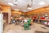 457 Muddy Creek Road - Photo 44