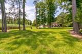 457 Muddy Creek Road - Photo 47